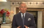 HRH The Prince of Wales_Lifetime Achievement Award Winner