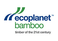 Ecoplanet Bamboo Client