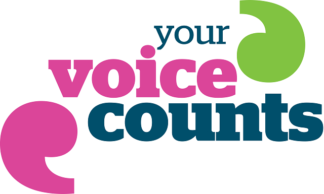Your-Voice-Counts