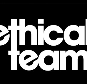Ethical Team