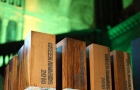 Green-Awards-Trophies