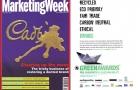 MarketingWeek