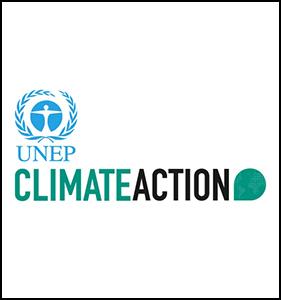 Case Study Climate Action