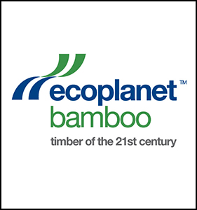 Case Study Ecoplanet Bamboo