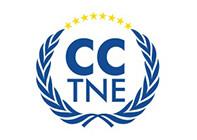 CC TNE Client