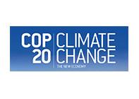 Cop 20 Climate Change Client