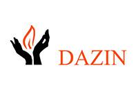 Dazin Client