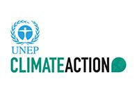 Climate Action Client