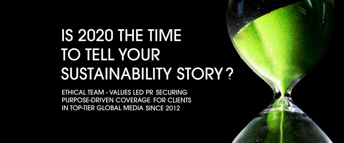 Sustainability-Story-2020