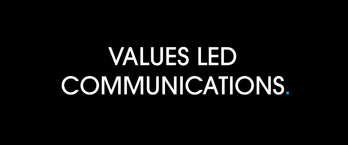 Values-Led-Communications-1